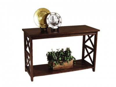 41211-sofa-table